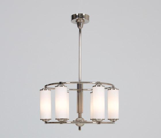 Pendant Lamp in Bauhaus design by ZEITLOS – BERLIN | General lighting