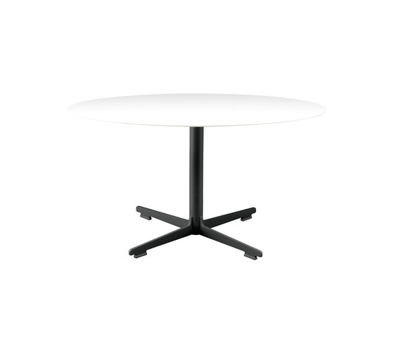 cross table 573 de Alias | Tables basses de jardin