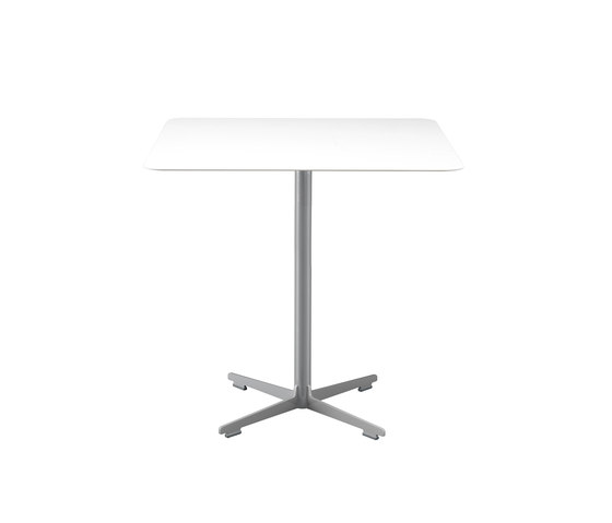 cross table 577 de Alias | Tables polyvalentes
