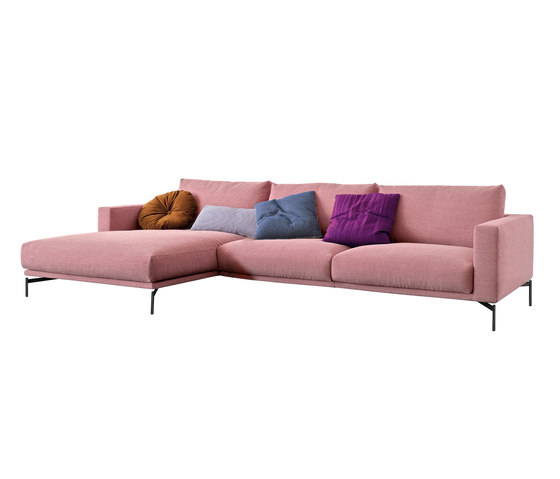 Hollywood Sofa di ARFLEX | Divani
