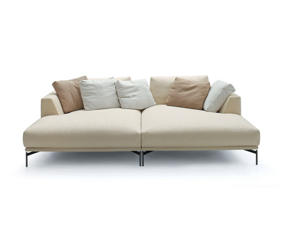 Hollywood Sofa di ARFLEX | Divani lounge