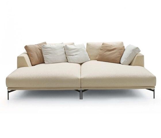 Hollywood Sofa by ARFLEX | Sofas