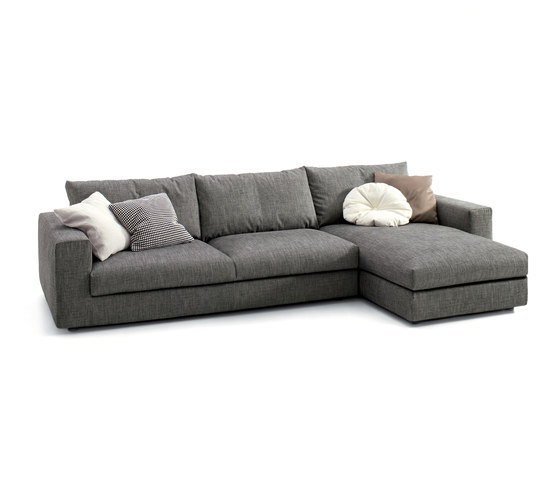 Itaca Sofa by ARFLEX | Sofas