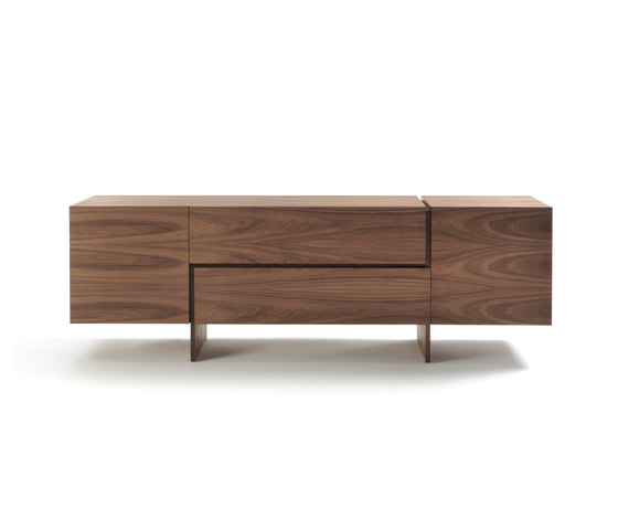 Aki by Riva 1920 | Sideboards
