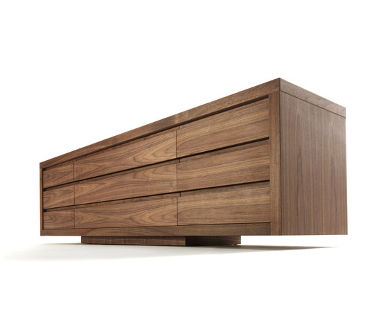 Kyoto 4 by Riva 1920 | Sideboards