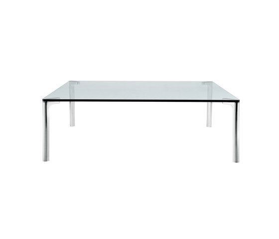 Spillino | 678 by Zanotta | Lounge tables
