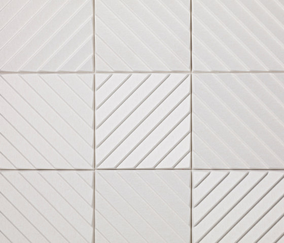 Soundwave® Stripes by OFFECCT | Wall panels
