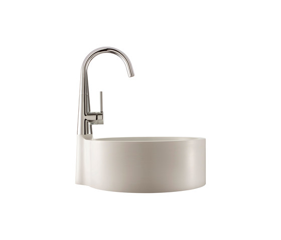 PURE10 by PFEIFFER | Wash basins