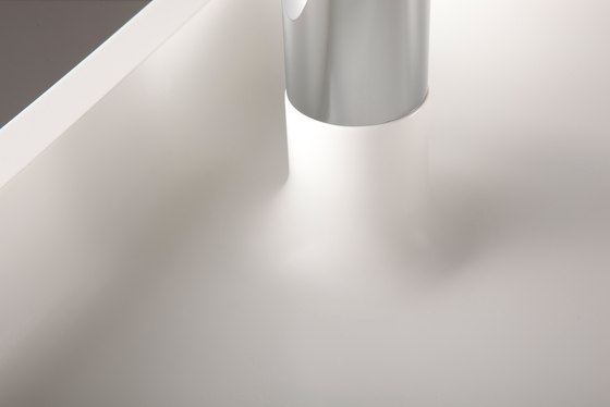 PURE20 by PFEIFFER | Wash basins