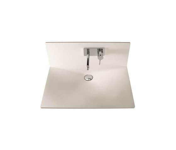 PURE30 by PFEIFFER | Wash basins