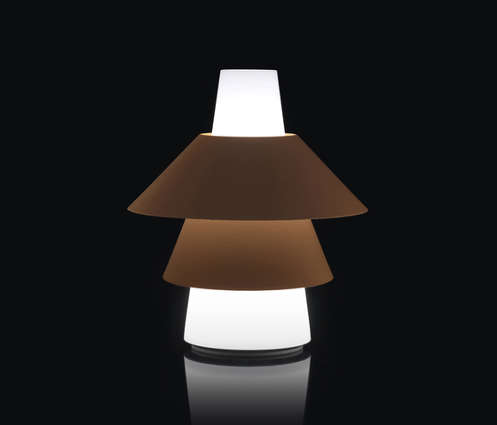 Carmencita by Nemo | General lighting