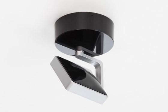Studio mono de Tobias Grau | Spots de plafond