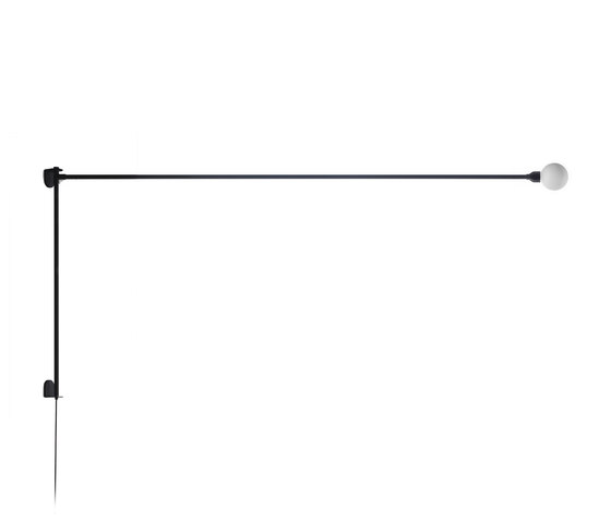 Potence Pivotante by Nemo | General lighting
