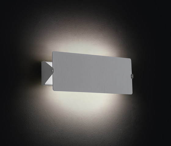 Pivotant Double by Nemo | Wall lights