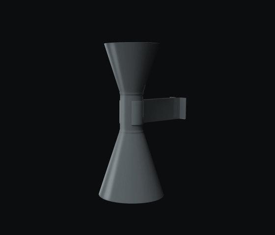 applique de marseille by nemo product. Black Bedroom Furniture Sets. Home Design Ideas
