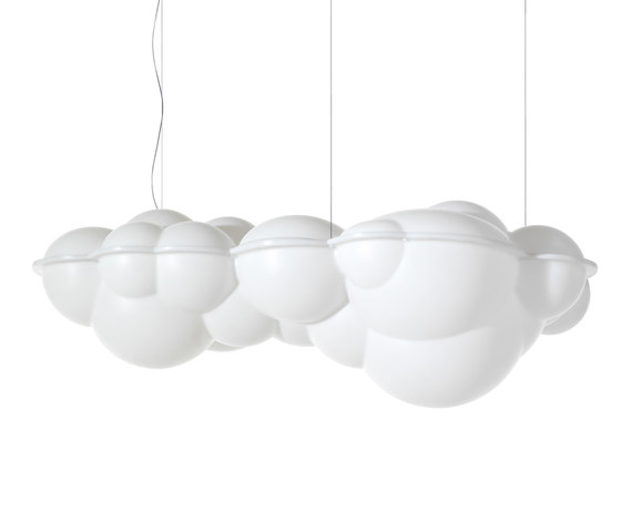 Nuvola by Nemo | General lighting
