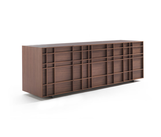 kilt by Porada | Sideboards