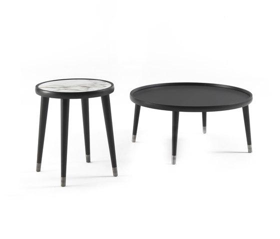 Bigne di Porada | Tavolini salotto