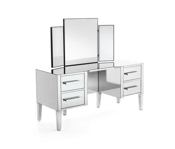 hollywood by Porada | Dressing tables