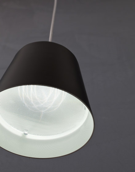 Amak Pendant light by LUCENTE | General lighting