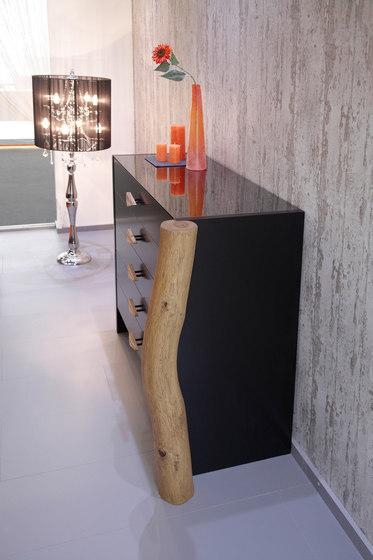 Arbolone by Rüttimann | Sideboards