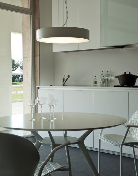Lea Pendant Light by LUCENTE | General lighting