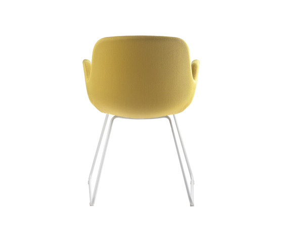 Pass by lapalma | Restaurant chairs