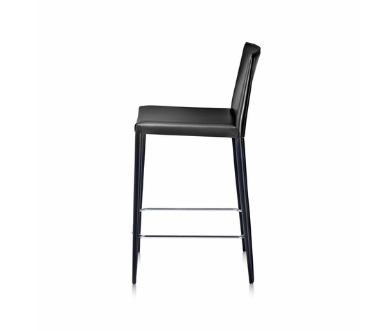 Lilly B bar stool de Frag | Tabourets de bar