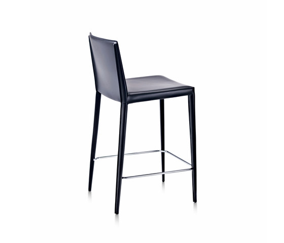 Lilly C counter stool de Frag | Taburetes de bar
