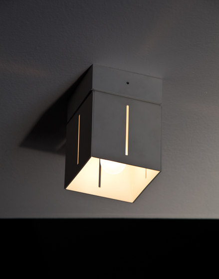 Mini Ceiling light by LUCENTE | General lighting