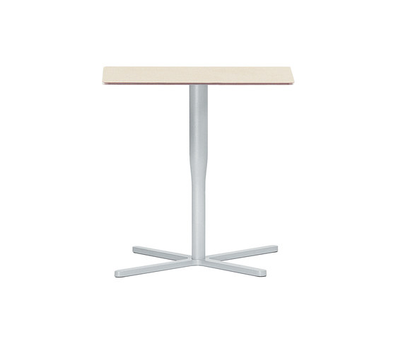 atlas small table F1 by Alias | Side tables