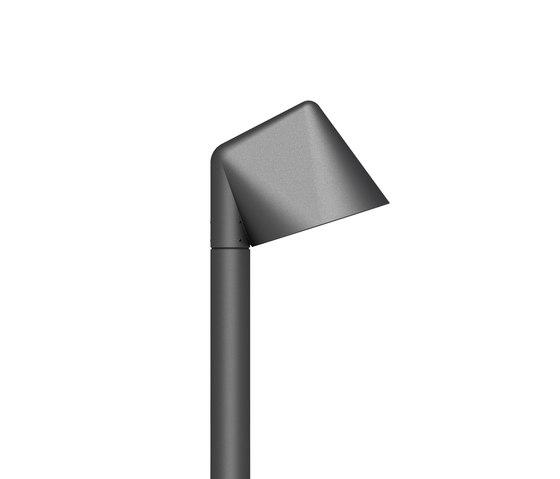 UN de ewo | Iluminación LED