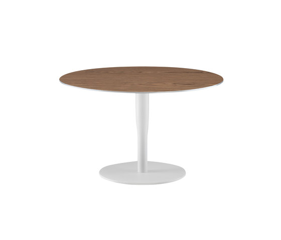 atlas small table I1 by Alias | Lounge tables