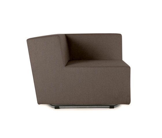 LOOPy Easy Chair de April Furniture | Sillones de jardín