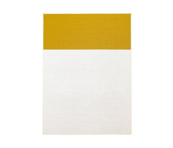 Beach Carpet di Woodnotes | Tappeti / Tappeti d'autore