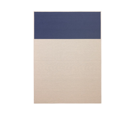 Beach Carpet by Woodnotes | Rugs / Designer rugs
