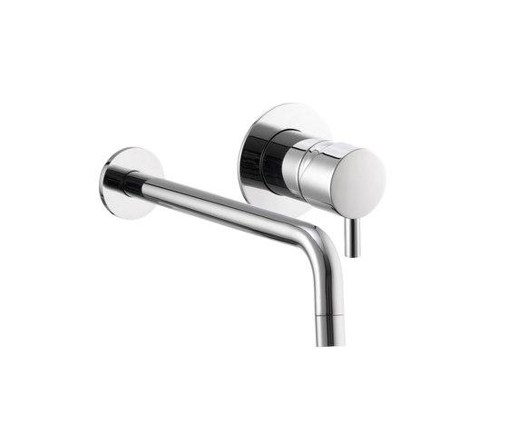 MLIP Sleek de EX.T | Grifería para bañeras