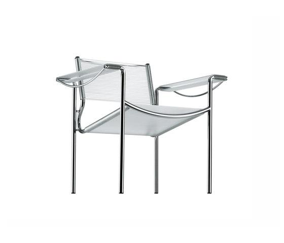 spaghetti armchair 109 by Alias | Lounge chairs