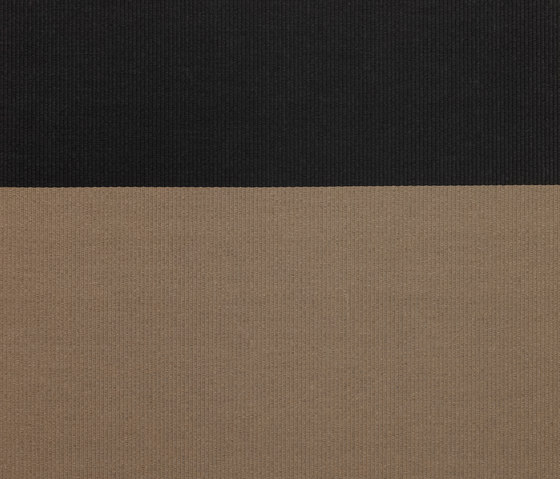Beach Carpet de Woodnotes | Tapis / Tapis de designers