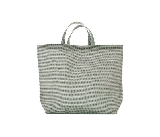 Medium Beach Bag de Woodnotes | Bolsos