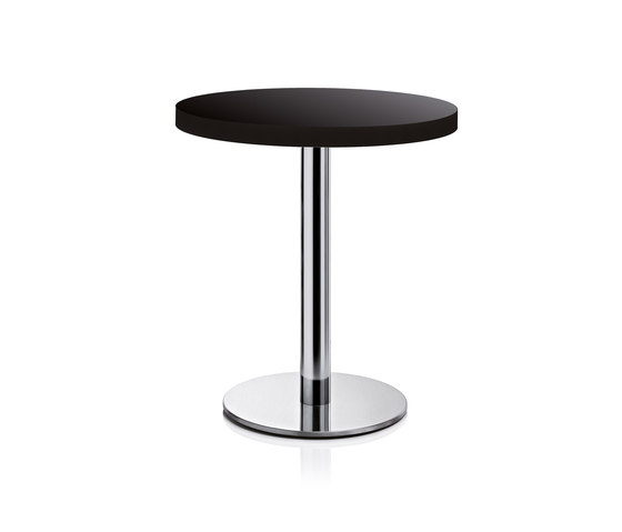 Priscilla Table by ALMA Design | Cafeteria tables