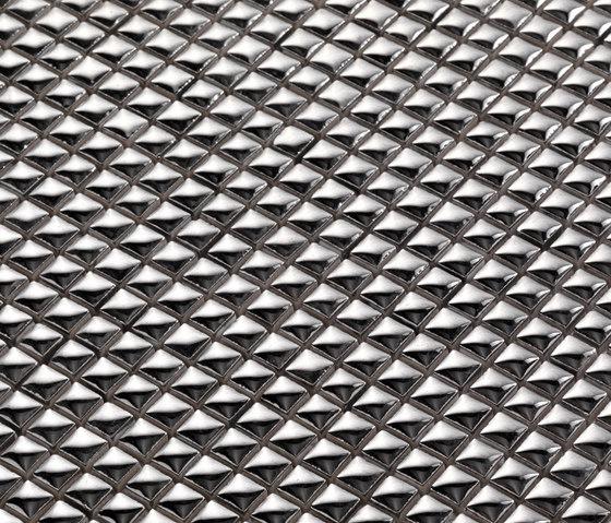 Ceramic Mosaic 1x1 de EX.T | Mosaicos
