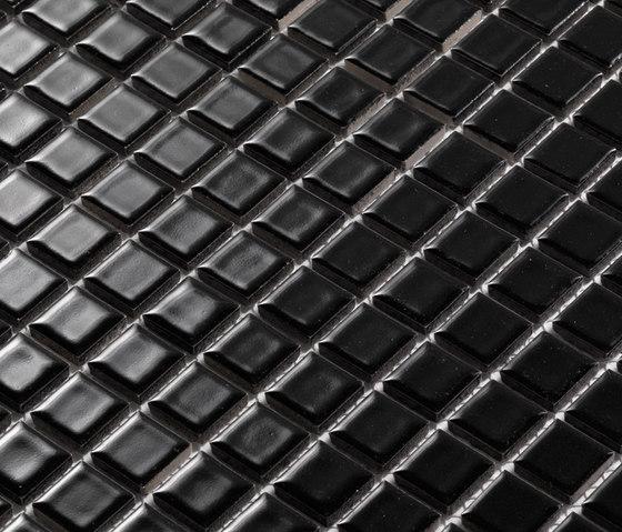 Ceramic Mosaic 2x2 de EX.T | Mosaicos