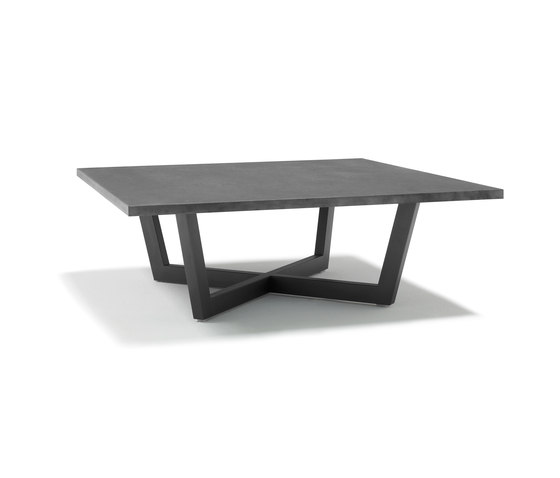 Terra de Andreu World | Tables basses