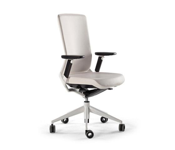 TNK A 500 di actiu | Sedie ufficio
