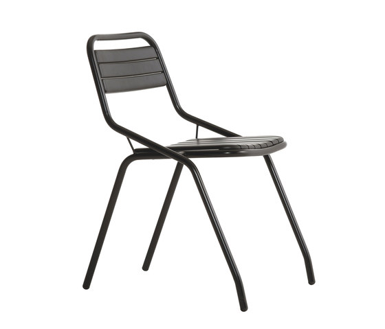 Nina by Very Wood | Multipurpose chairs