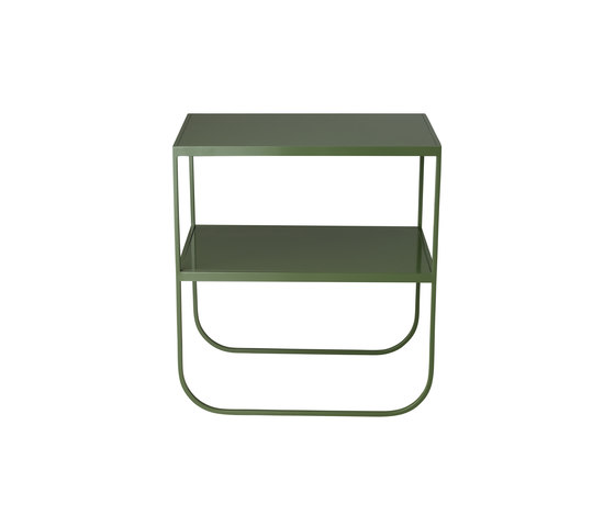 Tati Console 65 by ASPLUND | Side tables