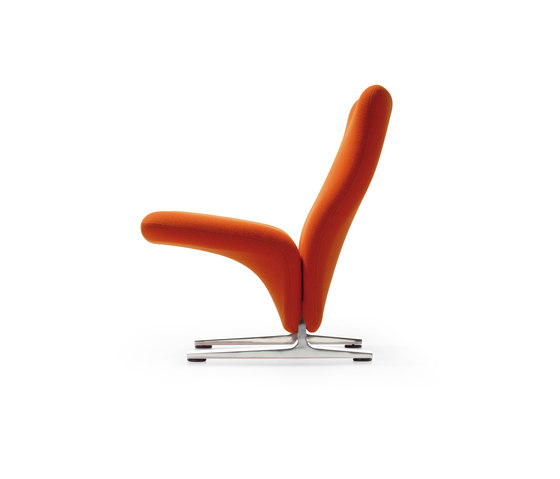 Concorde by Artifort | Lounge chairs