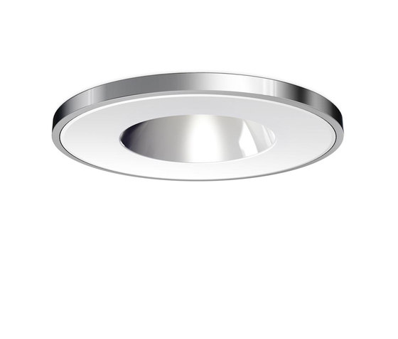 XT-A DOWNLIGHT LED di Tobias Grau | Illuminazione generale