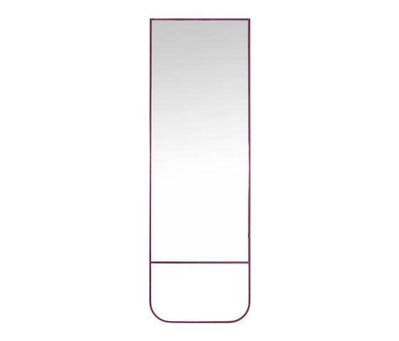 Tati Mirror large by ASPLUND | Mirrors